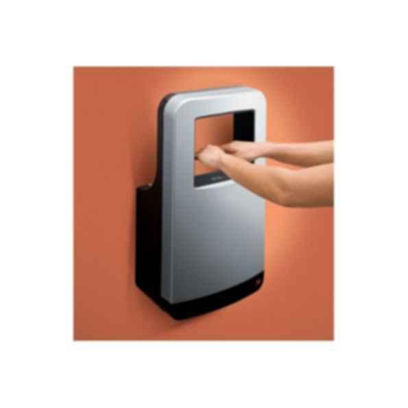 Hand Dryer - TRI-Umph™