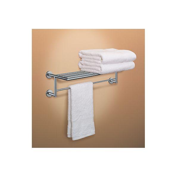 Clothes and Towel Hooks, Lines & Shelves - modlar.com