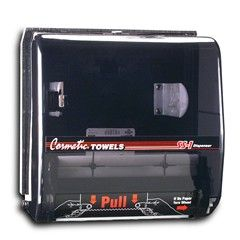 Gp Cormatic 174 Translucent Smoke Service Station Roll Paper