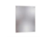 Bobrick II Washroom Equipment, Inc.- Mirrors
