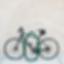Fin Bike Rack