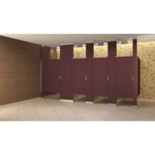 Scranton Products - Privacy Screens