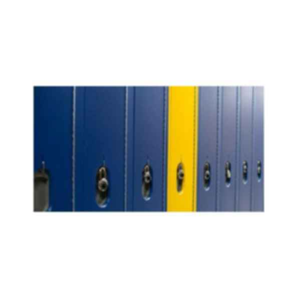 Duralife Lockers