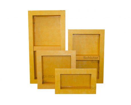 schluter kerdi board sn. Black Bedroom Furniture Sets. Home Design Ideas