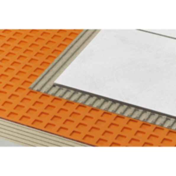 Schluter® DITRA-XL Waterproofing, Uncoupling, and Drainage Membranes