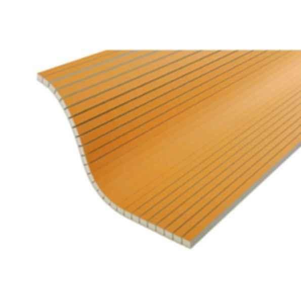 Schluter® KERDI-BOARD-V Building Panels