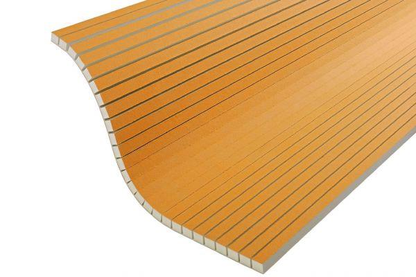 schluter kerdi board v building panels. Black Bedroom Furniture Sets. Home Design Ideas