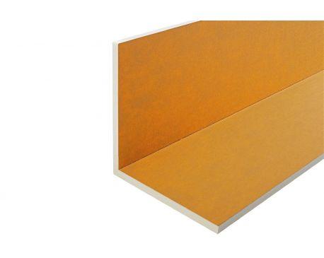 schluter kerdi board e building panels. Black Bedroom Furniture Sets. Home Design Ideas
