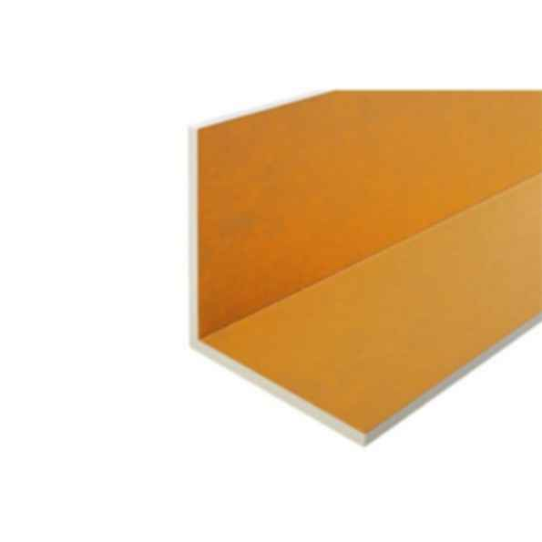 Schluter® KERDI-BOARD-E Building Panels