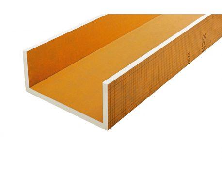 schluter kerdi board u building panels. Black Bedroom Furniture Sets. Home Design Ideas