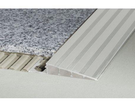 schluter reno ramp k floor covering. Black Bedroom Furniture Sets. Home Design Ideas