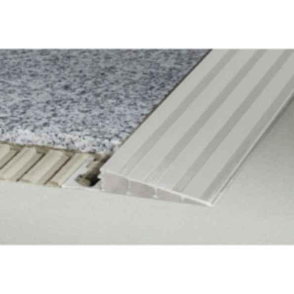 Schluter® RENO-RAMP/-K Floor Covering