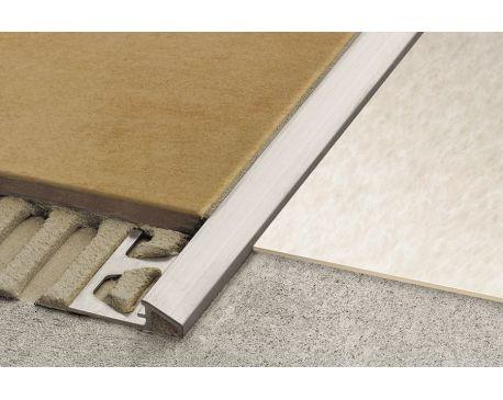 schluter reno u floor covering. Black Bedroom Furniture Sets. Home Design Ideas
