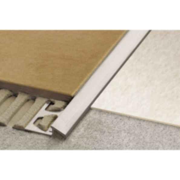 Schluter® RENO-U Floor Covering