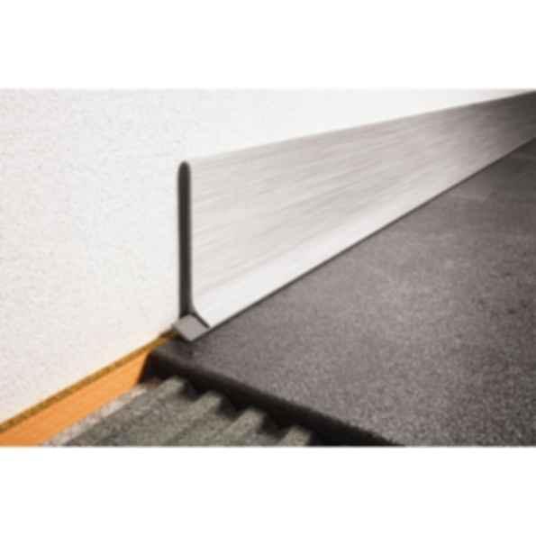Schluter® DESIGNBASE-SL Finishing Profile