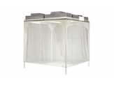 Softwall Cleanrooms - CAP577F