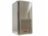 Pass-Thru Cabinet - CAP18WVP