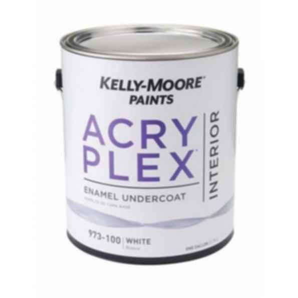 973 Acry Plex