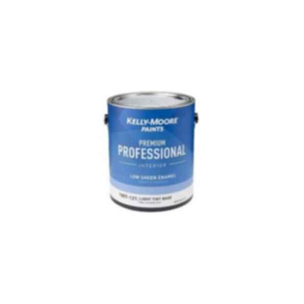 Interior Acrylic Low Sheen Eggshell Enamel - 1007 Styro-Cote