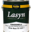Lasyn Interior Paint
