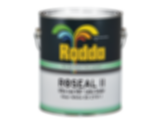 Roseal Wall Board Primer Sealer