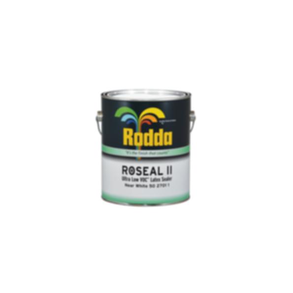 Roseal Wall Board Primer Sealer
