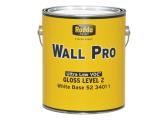 Wall Pro