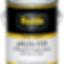 pHlexTite Elastomeric Primer/Finish