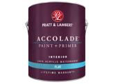 Accolade® Interior Paint & Primer Interior