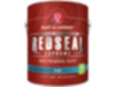 Interior Paints - RedSeal® Supreme