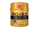 Interior Paints - Pro-Hide® Gold Ultra Interior Latex