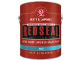 Exterior Paints - RedSeal® Exterior Ultra Moisture- Resistant Waterborne