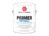 Primers - Drywall