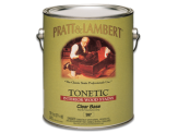 Interior Stains - Tonetic®