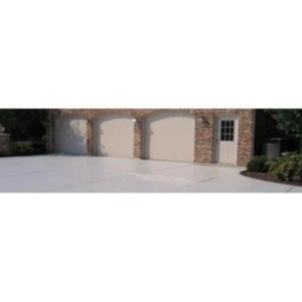 Concrete Broom Overlay - SureBroom
