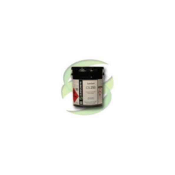 Low VOC Concrete Cure and Seal