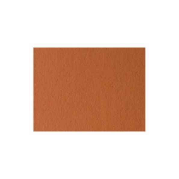 Exterior/Interior Acrylic PMR Architectural Coating - Demandit® Smooth