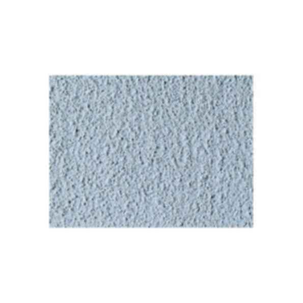 Acrylic Coating - Demandit® Sanded