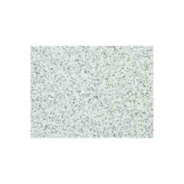 Acrylic Coating - Stone Mist®