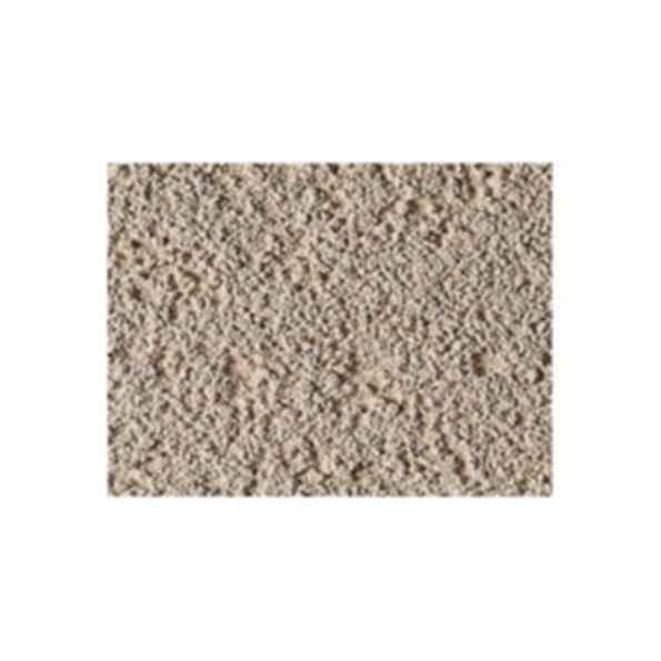 Acrylic Copolymer Finish - StucCoat®