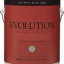 New EVOLUTION®Paint Matte Finish