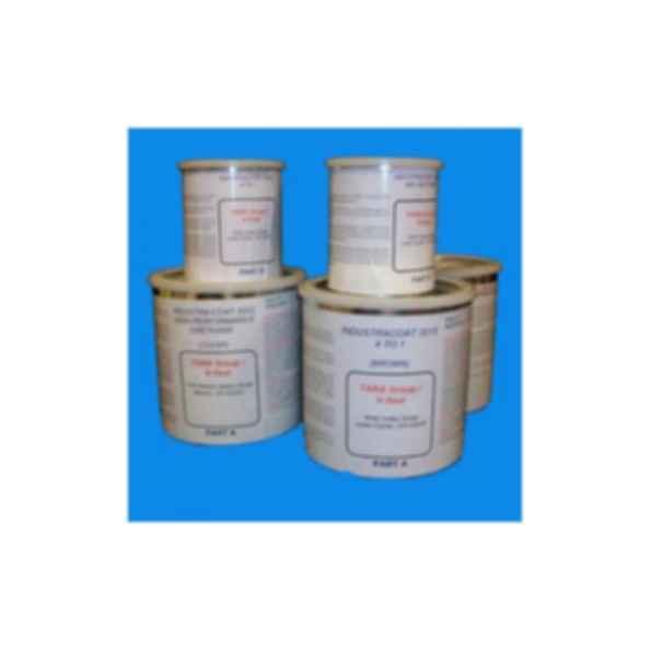 Industra-Coat #3707 LVP Sealer