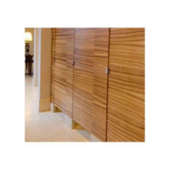 Solid Wood Veneer