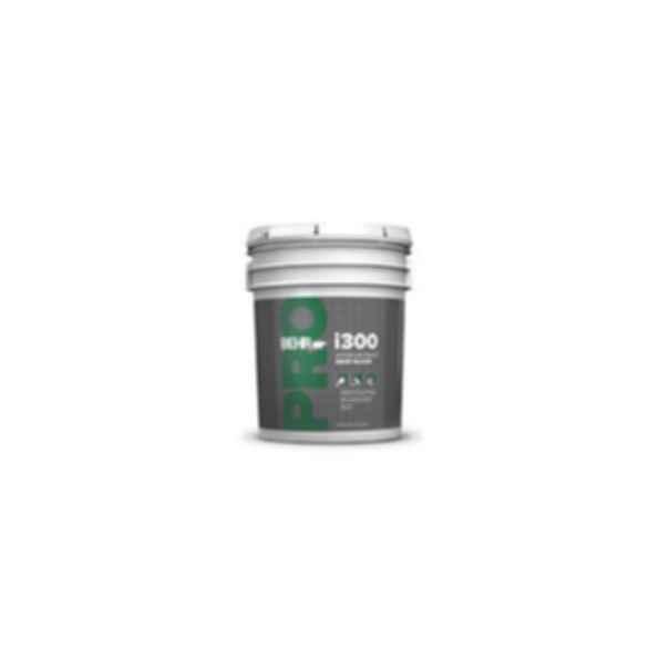BEHR PRO™ i300 Interior Semi-Gloss No. 370