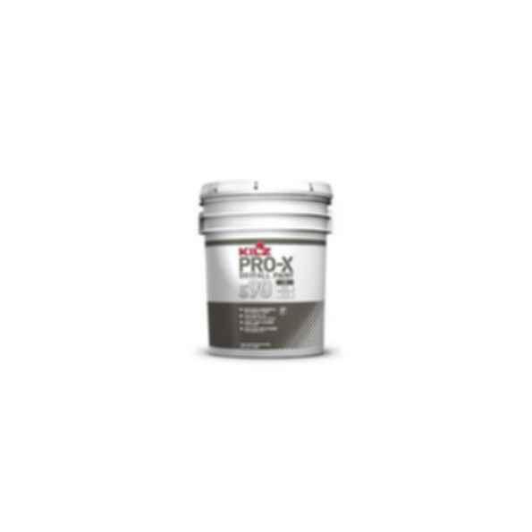 BEHR PRO™ DryFall No. 890