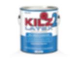KILZ 2® LATEX