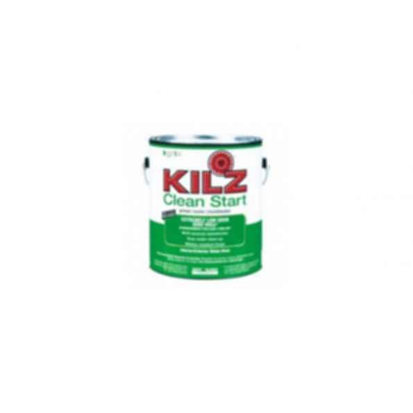 KILZ® Clean Start™