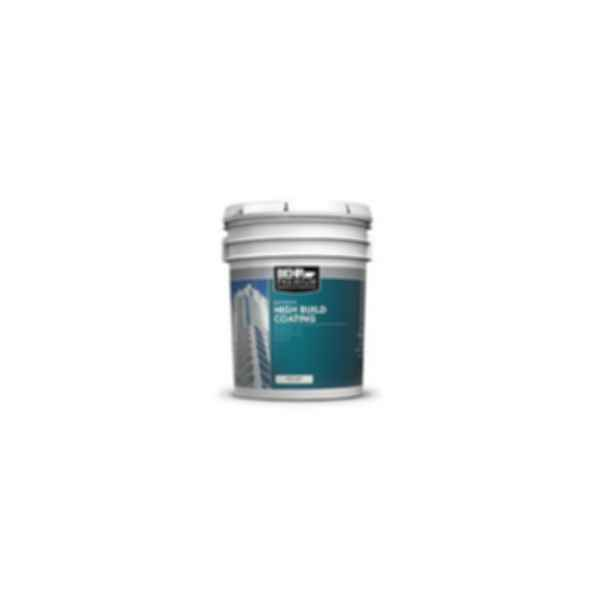 BEHR PREMIUM® High Build Coating No. 4700