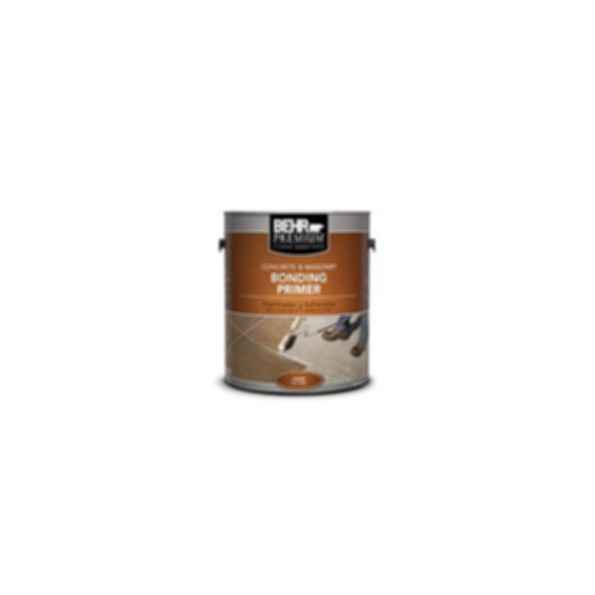 BEHR PREMIUM® Concrete & Masonry Bonding Primer No. 880