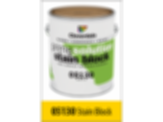 Prime Solution Interior/Exterior Alkyd Stain Blocking Primer
